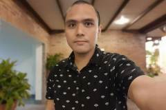 Samsung-Galaxy-A30s-sample-selfie-picture-review-Revu-Philippines-a