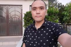 Samsung-Galaxy-A30s-sample-selfie-picture-review-Revu-Philippines-b