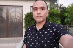 Samsung-Galaxy-A30s-sample-selfie-picture-review-Revu-Philippines-c