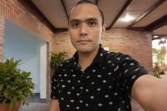 Samsung-Galaxy-A30s-sample-selfie-picture-review-Revu-Philippines