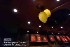 Samsung-Galaxy-A42-5G-camera-sample-picture-via-Revu-Philippines_1x-d