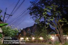 Samsung-Galaxy-A42-5G-camera-sample-picture-by-Revu-Philippines-c