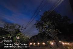 Samsung-Galaxy-A42-5G-camera-sample-picture-by-Revu-Philippines-d