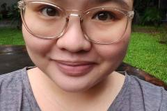 Samsung-Galaxy-A42-5G-camera-sample-selfie-picture-via-Revu-Philippines_auto-b
