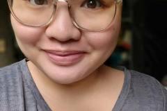 Samsung-Galaxy-A42-5G-camera-sample-selfie-picture-via-Revu-Philippines_portrait-b