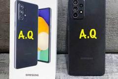 Samsung-Galaxy-A52-actual-unit-picture-leak-via-Revu-Philippines-a