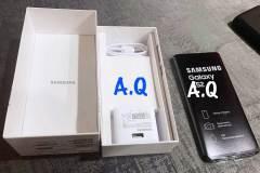 Samsung-Galaxy-A52-actual-unit-picture-leak-via-Revu-Philippines-c
