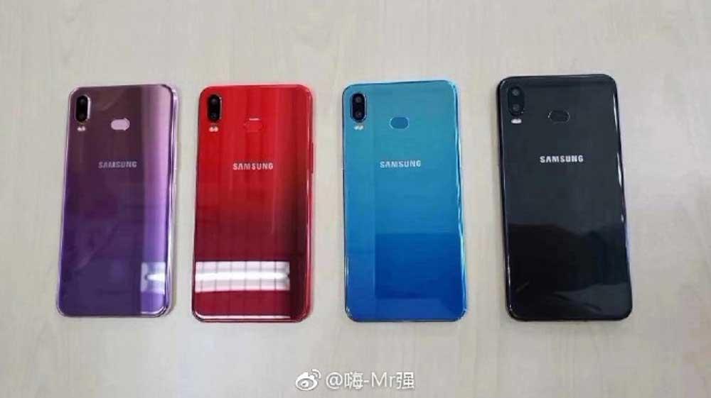 'Da Vinci': Samsung Galaxy Note 10 to have biggest ever screen
