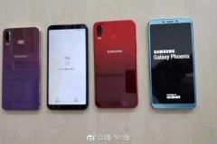 Samsung-Galaxy-A6s-live-pictures-specs-TENAA-Revu-Philippines-b