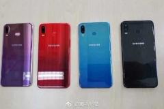 Samsung-Galaxy-A6s-live-pictures-specs-TENAA-Revu-Philippines-c