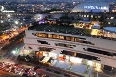 Samsung Galaxy A7 2017 sample photo 1