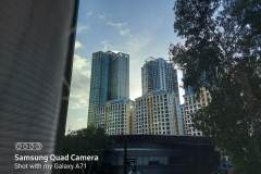 Samsung-Galaxy-A71-sample-picture-review-Revu-Philippines-i
