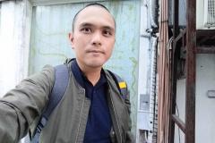 Samsung-Galaxy-J4-Plus-sample-selfie-picture-Revu-Philippines-a