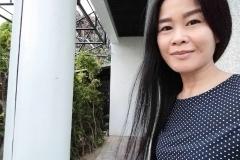 Samsung-Galaxy-J4-Plus-sample-selfie-picture-Revu-Philippines