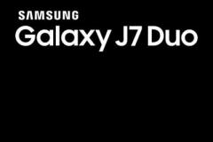 Samsung-Galaxy-J7-Duo-bootloader-screen-Revu-Philippines