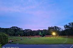 Huawei-Mate-40-Pro-camera-sample-picture-by-Revu-Philippines_night-shot-2