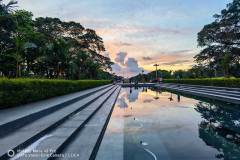 Huawei-Mate-40-Pro-camera-sample-picture-by-Revu-Philippines_normal