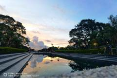 Huawei-Mate-40-Pro-camera-sample-picture-by-Revu-Philippines_ultra-wide