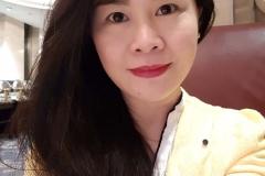 Samsung Galaxy Note 8 sample indoor selfie_Revu Philippines
