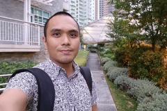 Samsung Galaxy S8 Plus sample photo_Revu Philippines 6