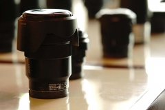 Sony A6500 sample photo e