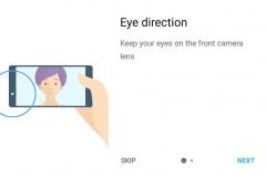 Sony Xperia XZ Premium Android Oreo screenshot_Revu Philippines h