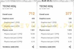 Tecno-Spark-6-Air-3DMark-Sling-Shot-and-Sling-Shot-Exteme-benchmark-scores-in-review-by-Revu-Philippines