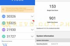 Tecno-Spark-6-Air-Antutu-Geekbench-5-benchmark-scores-in-review-by-Revu-Philippines