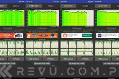 Tecno-Spark-6-Air-CPU-Throttling-Test-results-in-review-by-Revu-Philippines