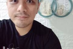 Tecno-Spark-6-Air-camera-sample-selfie-picture-in-review-by-Revu-Philippines_auto