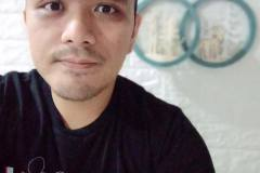 Tecno-Spark-6-Air-camera-sample-selfie-picture-in-review-by-Revu-Philippines_bokeh-or-portrait