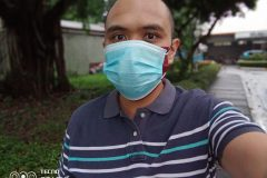 Tecno-Spark-7-Pro-camera-sample-picture-in-review-by-Revu-Philippines-selfie-portrait-mode