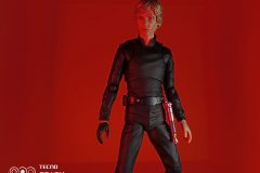 Tecno-Spark-7-Pro-camera-sample-picture-in-review-by-Revu-Philippines-toy-figure-a