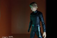 Tecno-Spark-7-Pro-camera-sample-picture-in-review-by-Revu-Philippines-toy-figure-b