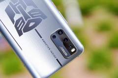 Vivo-iQOO-3-5G-Transformers-Limited-Edition-actual-picture-price-specs-Revu-Philippines-d