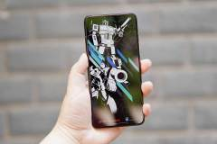 Vivo-iQOO-3-5G-Transformers-Limited-Edition-actual-picture-price-specs-Revu-Philippines-e