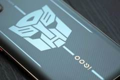 Vivo-iQOO-3-5G-Transformers-Limited-Edition-actual-picture-price-specs-Revu-Philippines-m