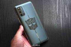 Vivo-iQOO-3-5G-Transformers-Limited-Edition-actual-picture-price-specs-Revu-Philippines-n