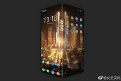 Vivo-iQOO-foldable-phone-image-leak-Revu-Philippines-a