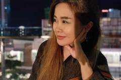 Vivo-NEX-3-sample-picture-camera-review-Revu-Philippines-b