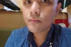 Vivo-NEX-3-sample-selfie-picture-camera-review-Revu-Philippines-a