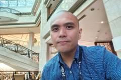 Vivo-NEX-3-sample-selfie-picture-camera-review-Revu-Philippines-b