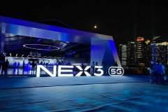 Vivo-NEX-3-sample-picture-1x-camera-review-Revu-Philippines_1xb