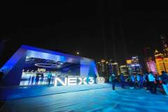 Vivo-NEX-3-sample-picture-ultra-wide-camera-review-Revu-Philippines_UWb