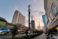 Vivo-NEX-3-sample-picture-ultra-wide-camera-review-Revu-Philippines_UWd