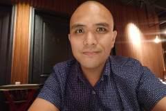 Vivo-NEX-3-sample-selfie-picture-camera-review-Revu-Philippines_Sel2