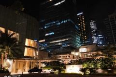 Vivo-V11-sample-picture-review-price-specs-Revu-Philippines-i