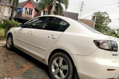 Vivo-V11-sample-picture-review-price-specs-Revu-Philippines-m