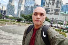 Vivo-V17-Pro-sample-selfie-picture-review-Revu-Philippines-a