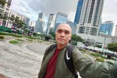 Vivo-V17-Pro-sample-selfie-picture-review-Revu-Philippines-b